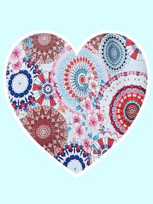 Tabita's Crochets & Soffi's Crochets detalje