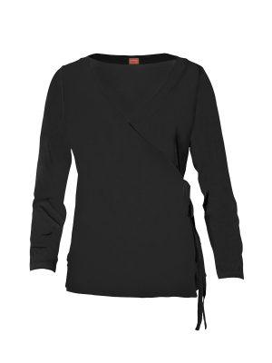 Birgittes Basic Black